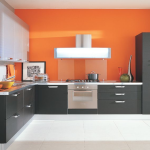 arresting-modular-kitchen