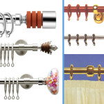 curtain_rods_b